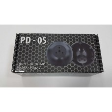 Подиум для твитеров FSD audio PD-05