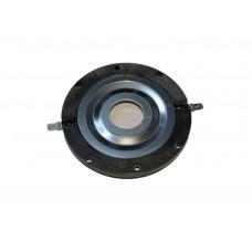 FSD audio REM-T 50