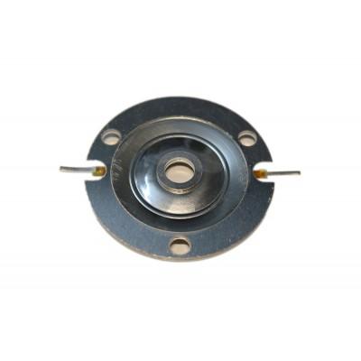FSD audio REM-T 70