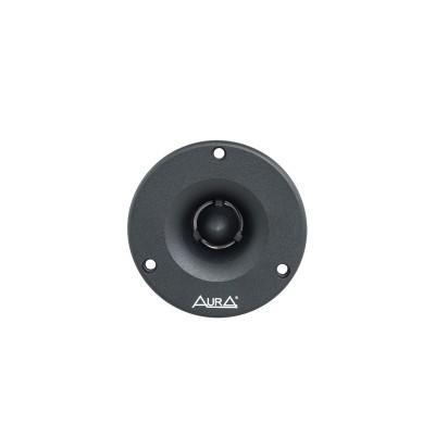 Aura ST-A100