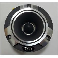 FSD audio TW-T 109