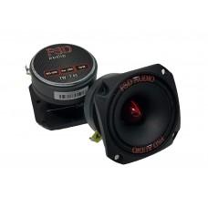 FSD audio TW-T 45