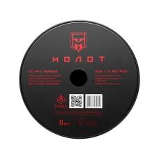 Ural МТ0 черный