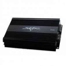 Skar SK-1500.1