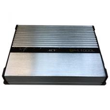 ACV SP 1.1000L
