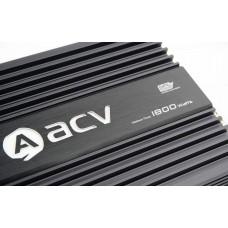 ACV ZX 1.1800D