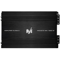 Alphard MA-1600.1D