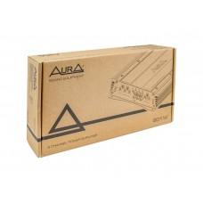 Aura AMP-4.60