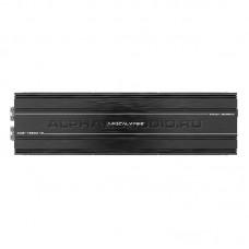 Apocalypse AAB-19800.1D