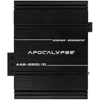 Apocalypse AAB-2900.1D