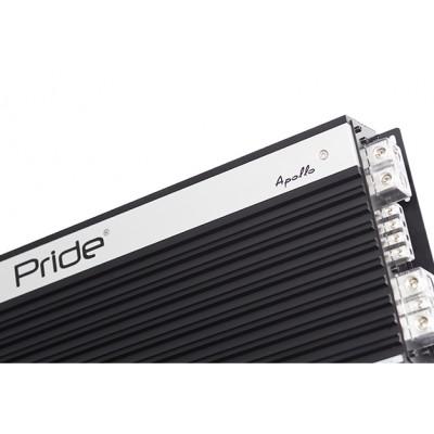 Усилитель Pride  Apollo