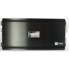 ARIA HD-2000
