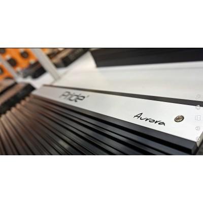 Усилитель Pride Aurora 3000 w