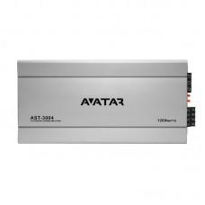 Avatar AST-3004