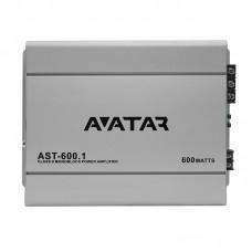Avatar AST-600.1