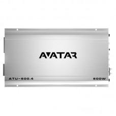 Avatar ATU-600.4