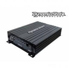 Dynamic State CA-900.1D CUSTOM Series