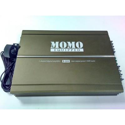 Усилитель Momo D-800