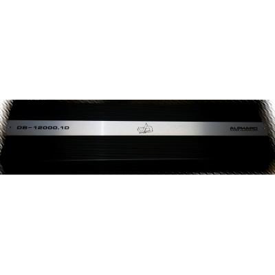 Усилитель Deaf Bonce DB-12000.1D