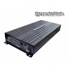 Dynamic State CA-1600.1D CUSTOM Series