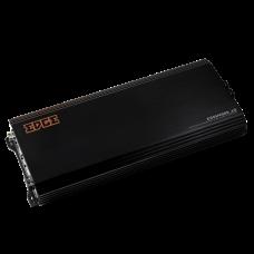 EDGE EDSH4000.1D-E6