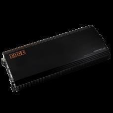 EDGE EDSH7000.1D-E6