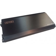 EDGE EDSH 10000.1D-E6