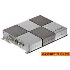 Audio System M-Line 75.4