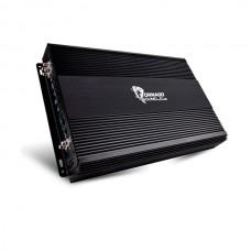 Kicx Tornado Sound 3000.1