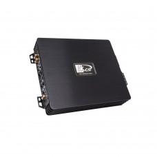 Kicx QS 4.95М BLACK EDITION