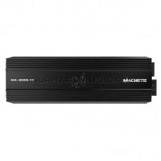 Machete MA-2000.1D Sport