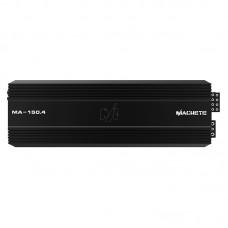 Alphard Machete MA-150.4