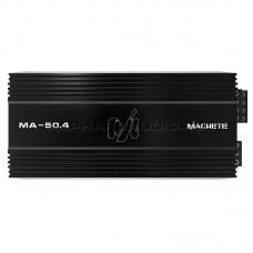 Machete MA-50.4