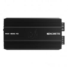 Machete MA-800.1D