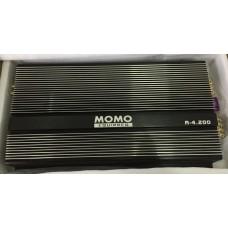 Momo A - 4.200
