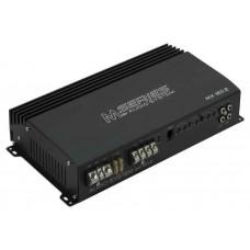 Audio system MX 120.2