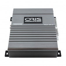 Oris PDA-65.2