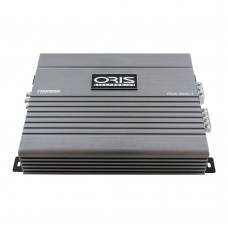Oris PDA-800.1