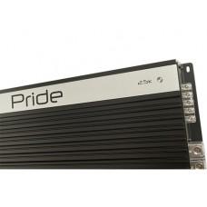 Pride 2.5k 2500W