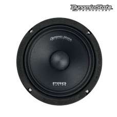 Dynamic State PM-165.1 PRO Series