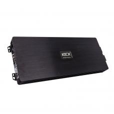 QS 1.3000M Black Edition