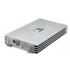 KICX QS-1.900