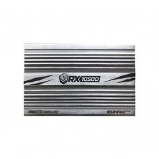 RX 1050D