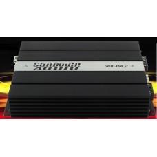 Sundown Audio Sax 150.2