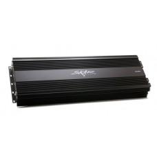 SKAR AUDIO SK-4500.1D