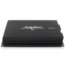 Skar Audio SK-1200.1D