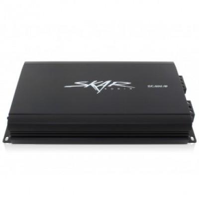 Усилитель Skar Audio SK-1200.1D