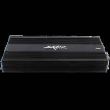 SKAR AUDIO SK-3500.1D