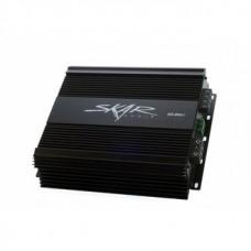 Skar SK-800.1D