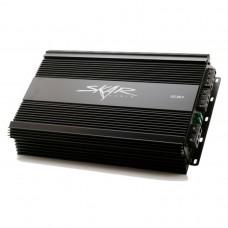 Skar Audio Sk-85.4